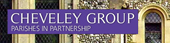 Cheveley Group
